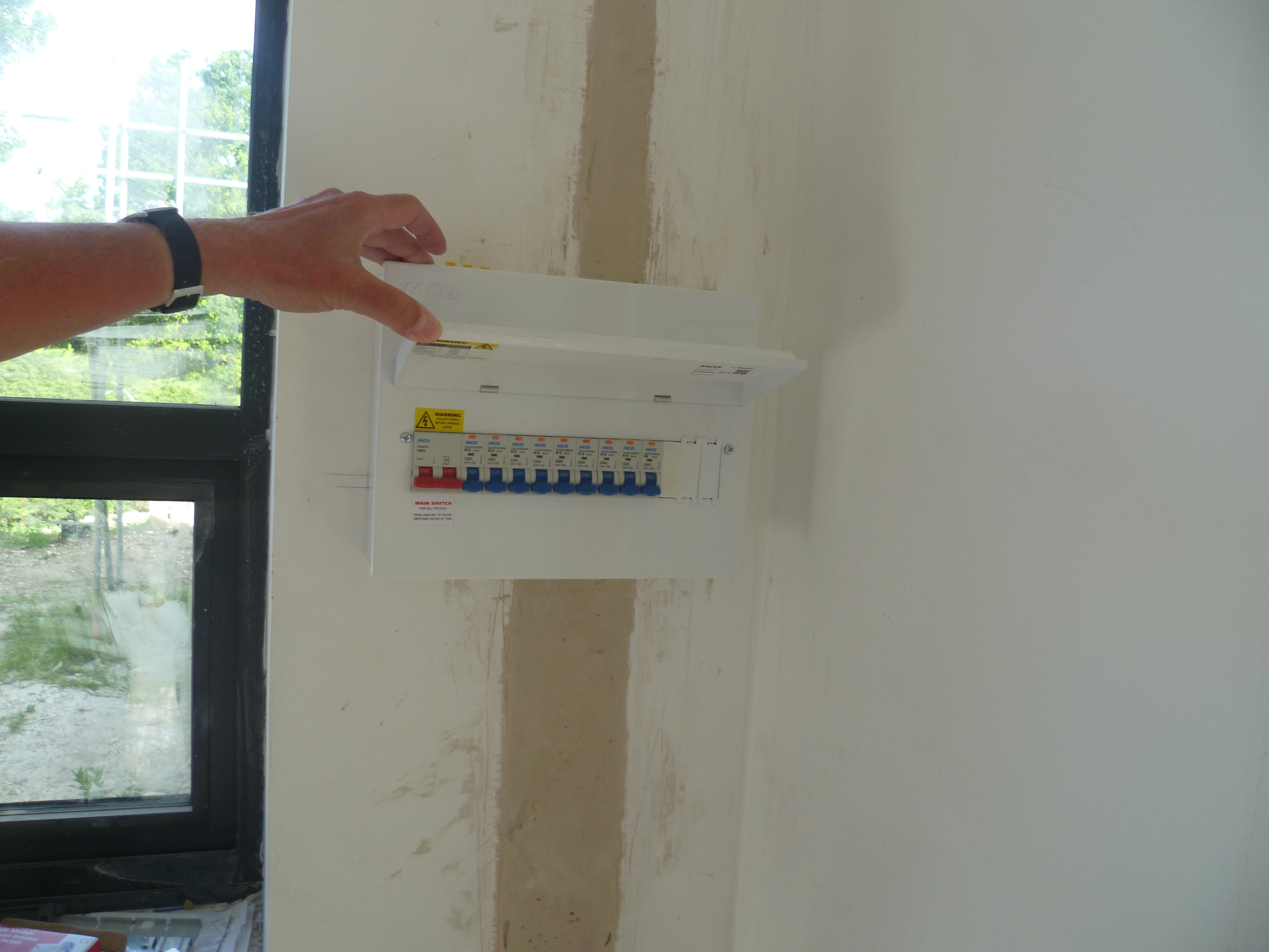 p1050948?w=287&h=215 june 2017 pratts bottom new build building regulations fuse box location at soozxer.org